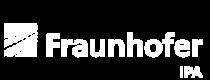 Frauhofer IPA