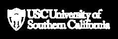 USC - University of Southern California