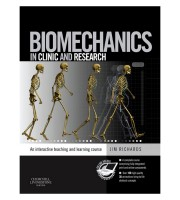 Biomechanics in Clinic & Research