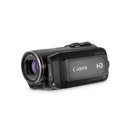 Cameras - feature photo